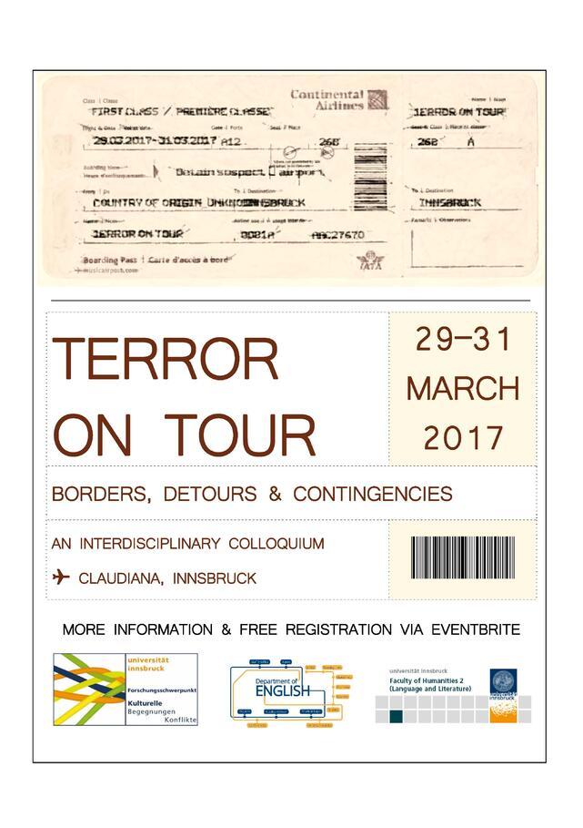terror-on-tour-poster