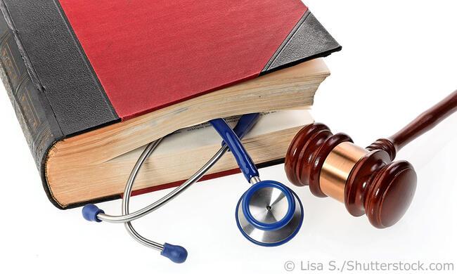 Titelbild_ULG Medizinrecht