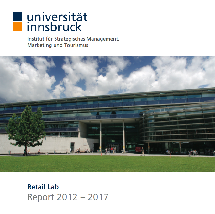 retail-lab-report-2012-2017
