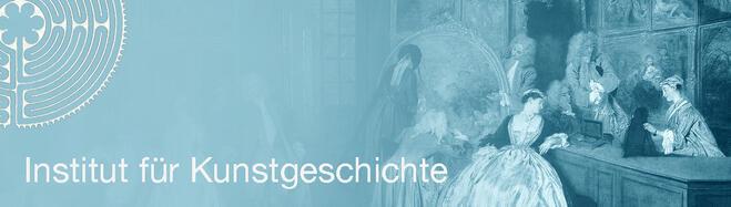 homepage-bild-kunstgeschichte