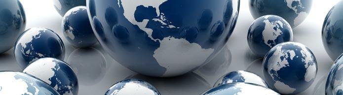 Forschungszentrum Migration und Globalisierung (© iStockphoto)