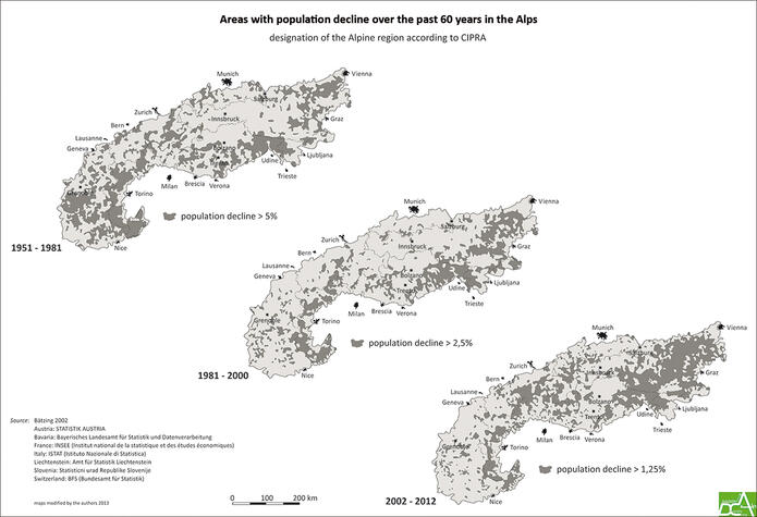 population-development-in-the-alps-1951-2012.jpg