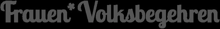f-vb-schriftzug-grau-297mm-705x93