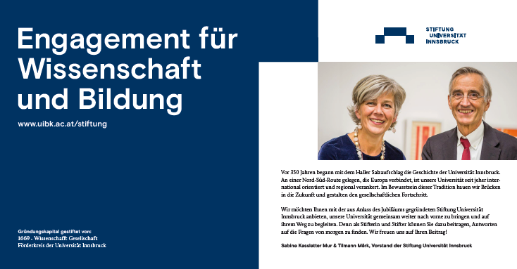 Stiftung1