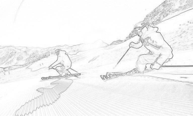skifahrer_blau-1800x1080.jpg