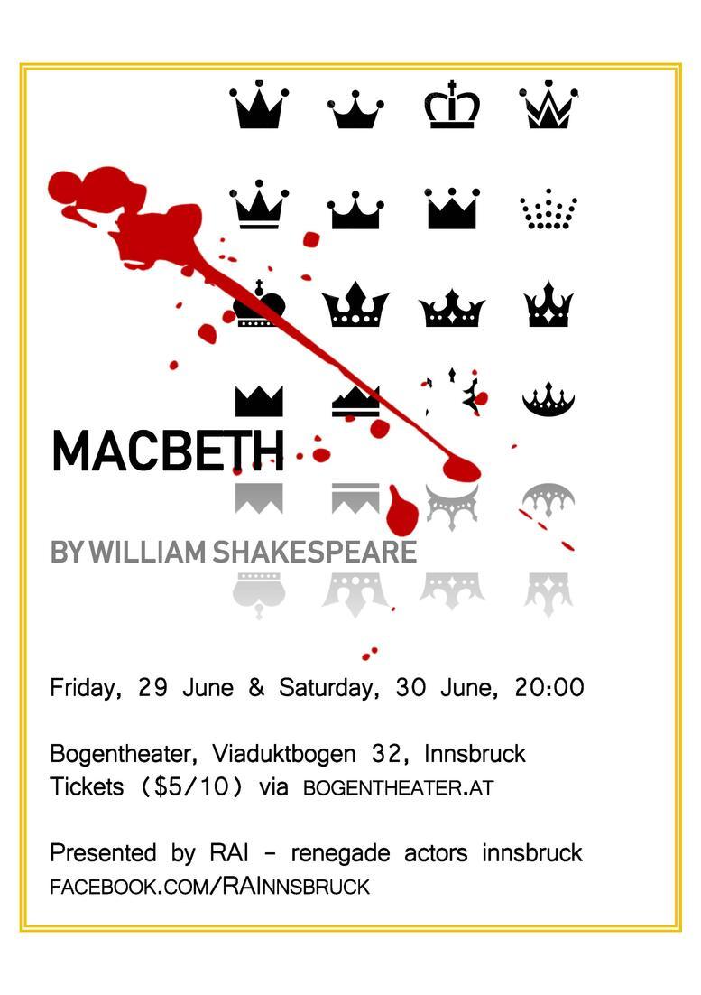 poster-macbeth