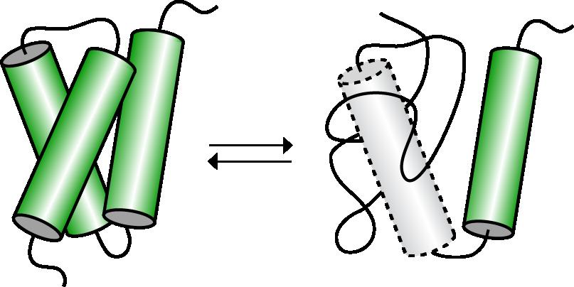 Folding Sketch1