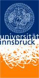 (3)Logo_Uni_Ibk