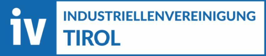 Industriellenvereinigung Tirol