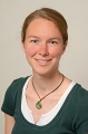 Rebecca Meißner