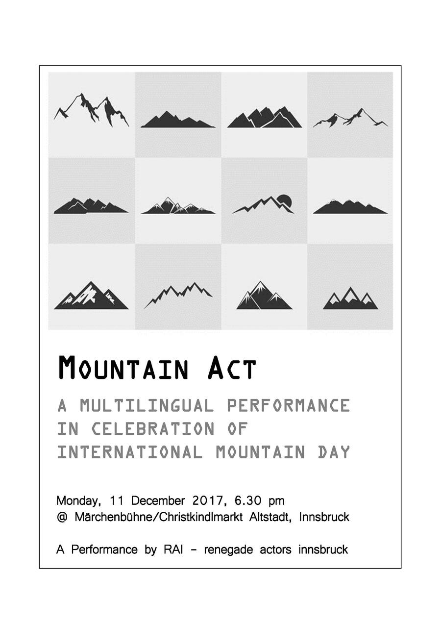poster-rai-mountain-act