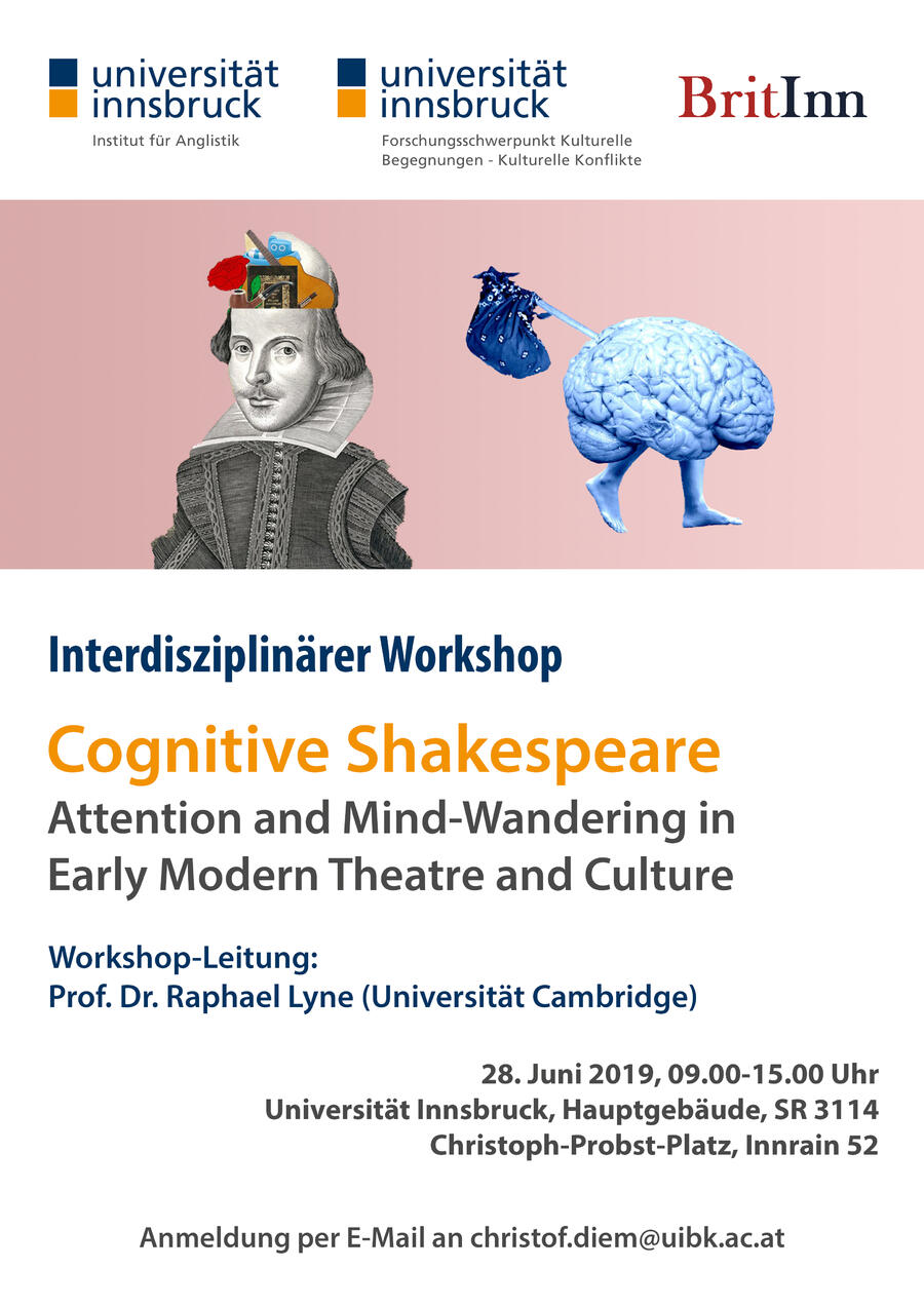 poster-workshop-cognitive-shakespeare