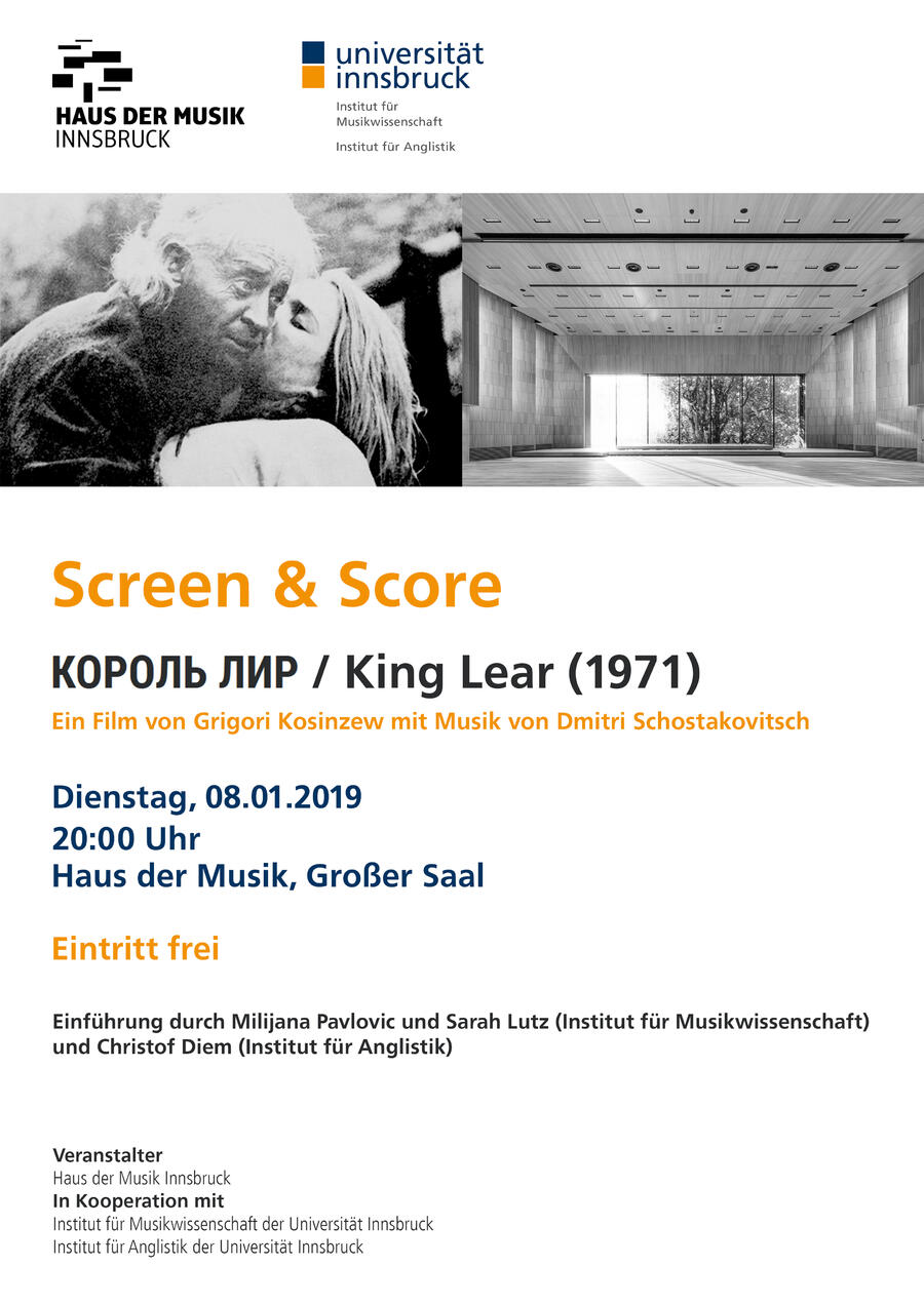screen-and-score---king-lear