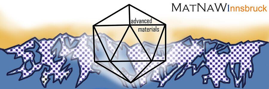 Banner MatNaWi (Material und Nanowissenschaften)