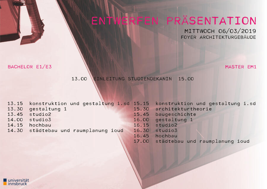 entwerfen19s_at_be