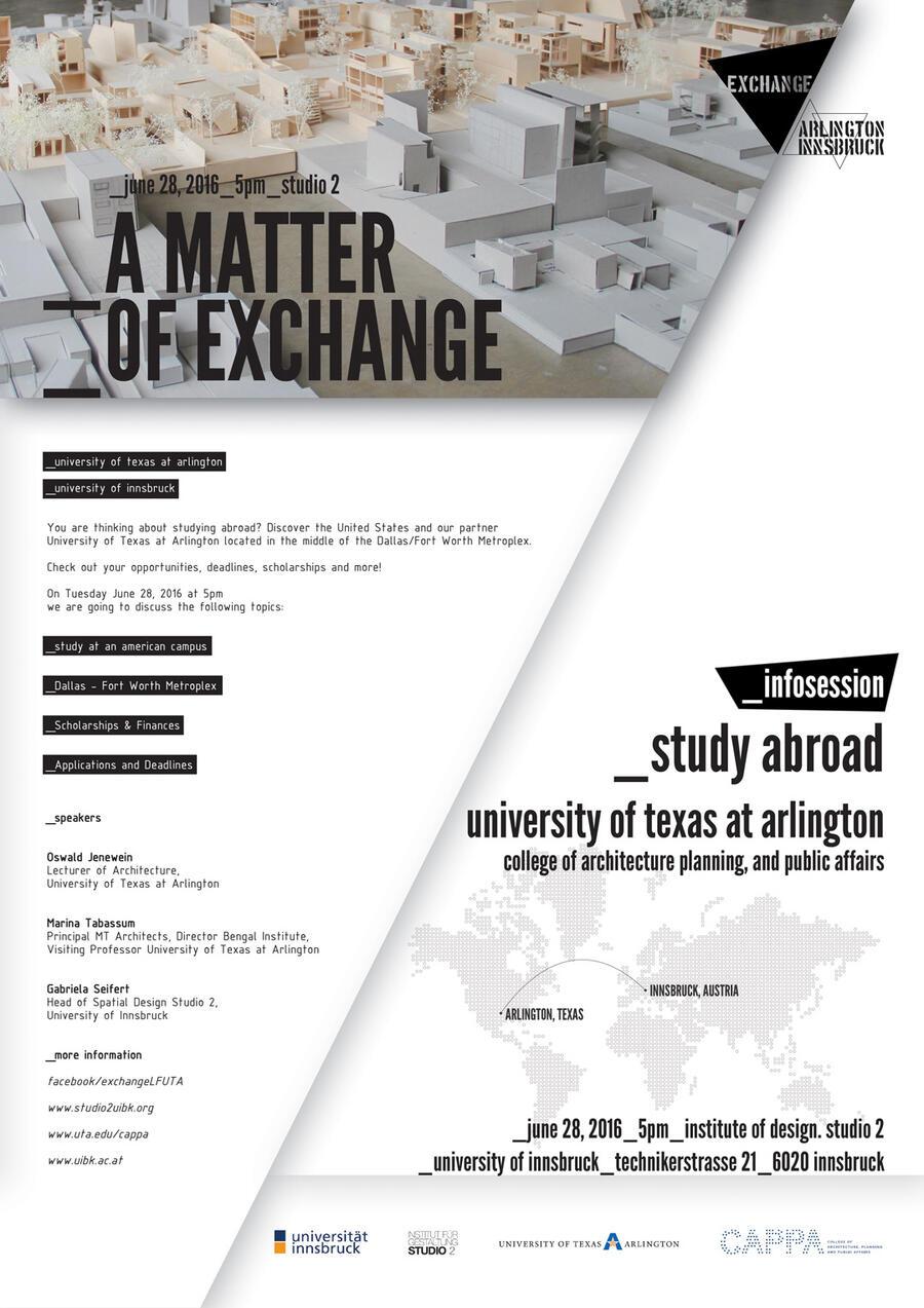 studio2_a_matter_of_exchange_web