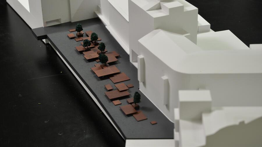 floating-park-modell