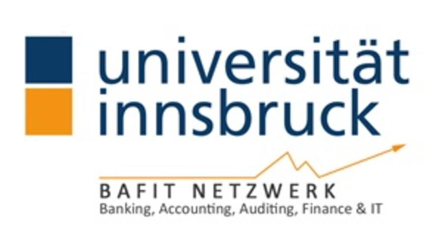 BAFIT Logo - large