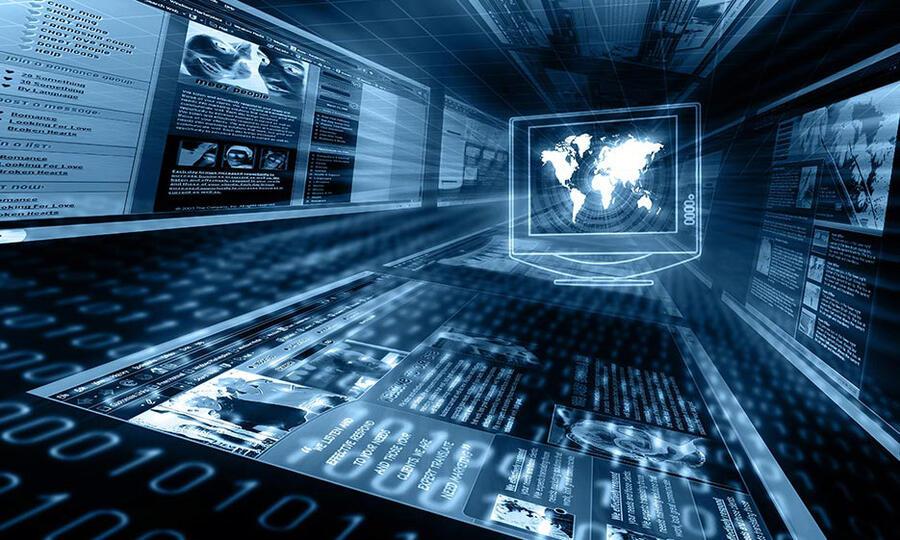 Semantic Technologies (STI)