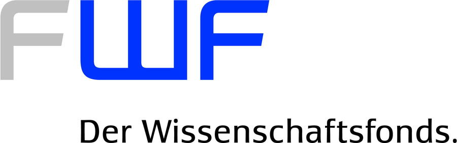 logo of the FWF