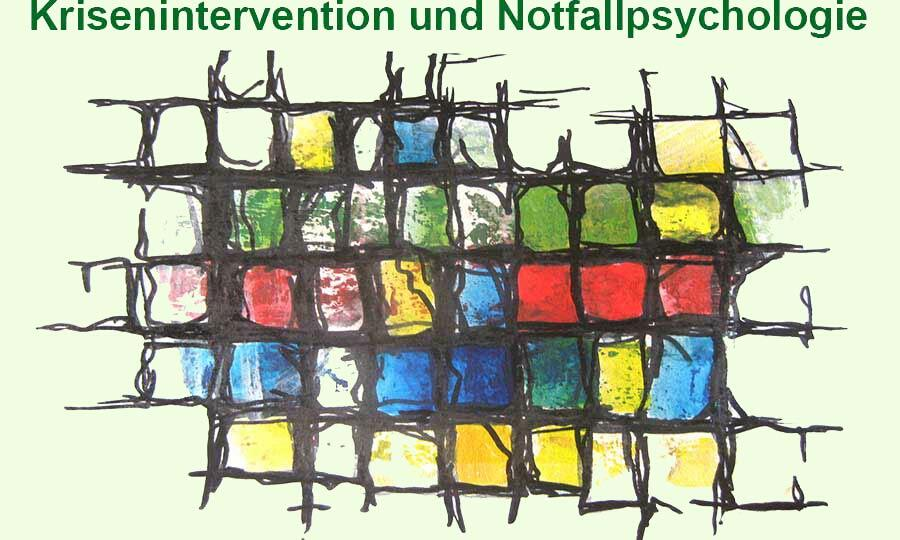 Krisenintervention und Notfallpsychologie