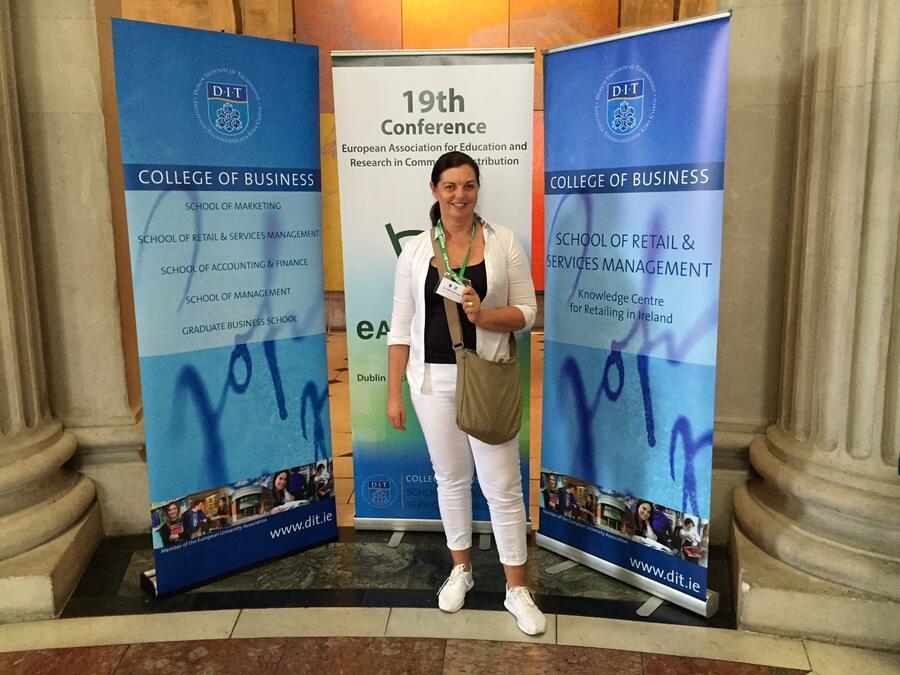dr.-christina-nigg_universitaet-innsbruck_eaercd-2017