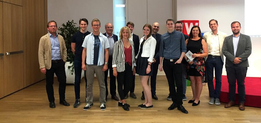 retail-lab-partnertreffen-sommer2018