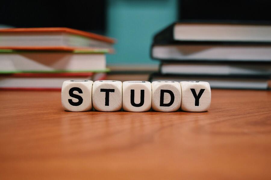 tile_study