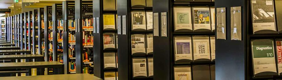 Print-Medien