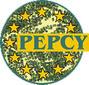 """Logo """"PEPCY"""""""