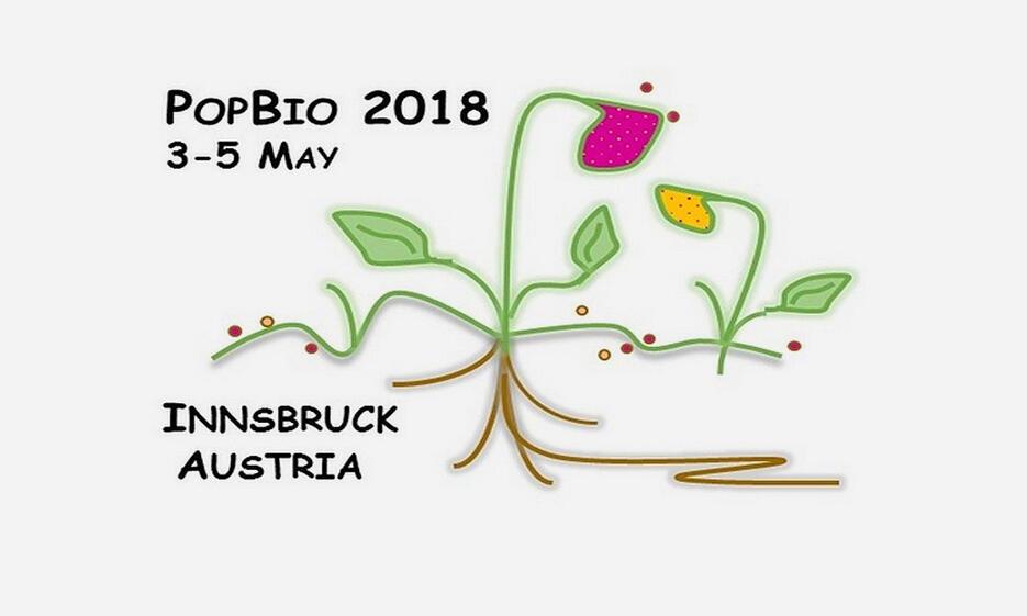 Banner POPBIO 2018