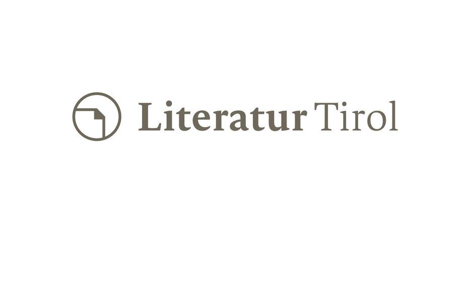 lit-logo_1800x1080