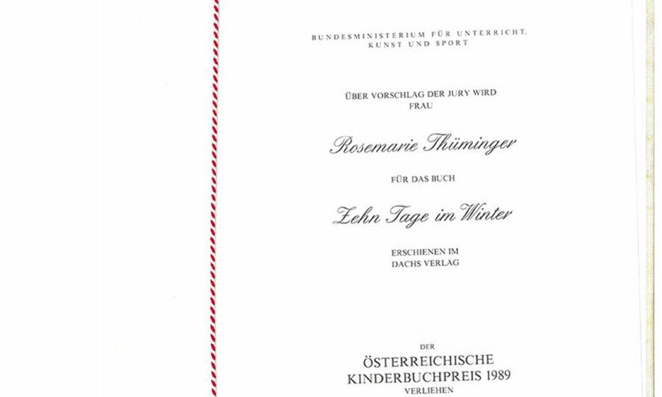 insbild-thuemingermappe2_1800x1080