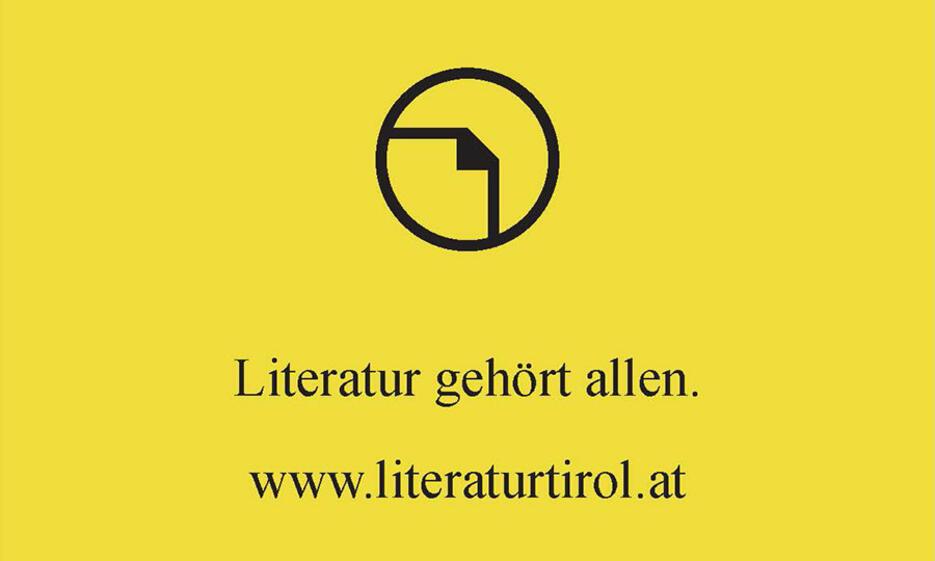 lit-logo_1800x1080, Vers. 23.9.2019