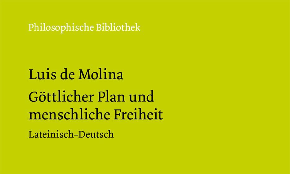 book-goettlicher-plan_935x561px