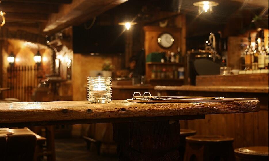 header-pub_935x561