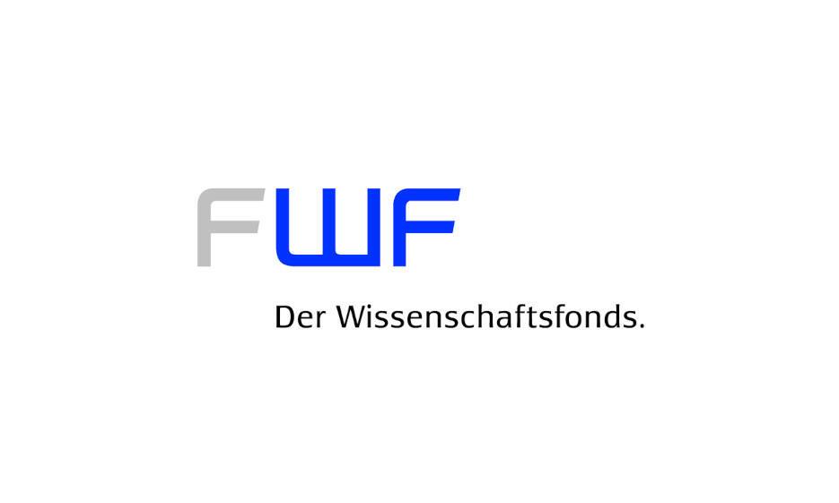 fwf_935x561