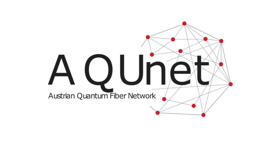aqunet_logo_935x561