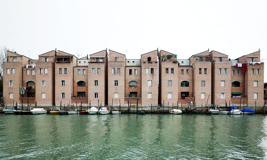 giudecca_social_housing_1800x1080