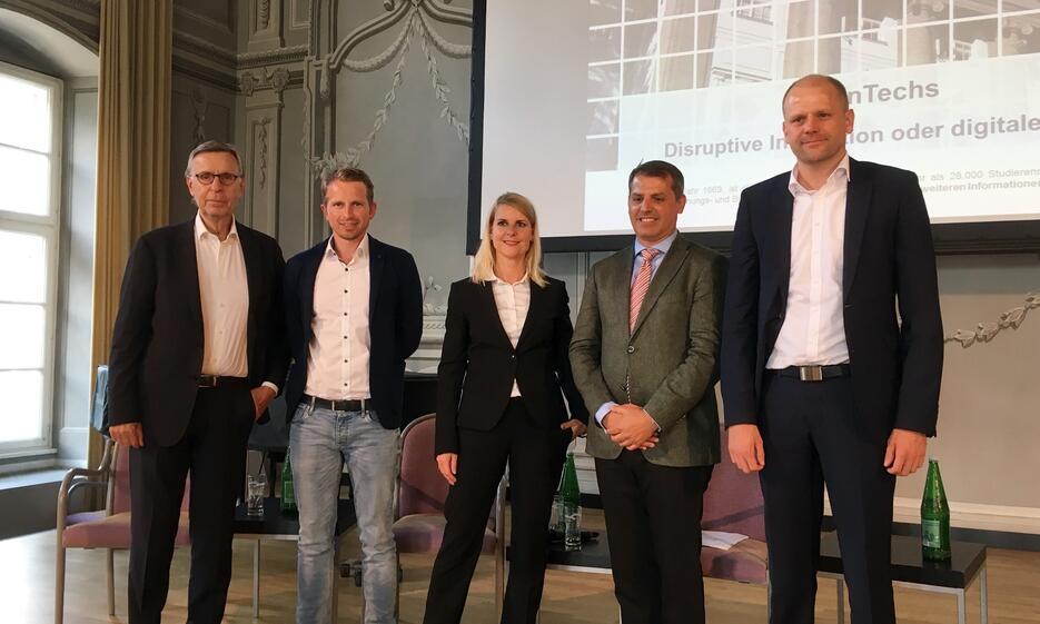 2017-06 BAFIT FinTech Gruppe