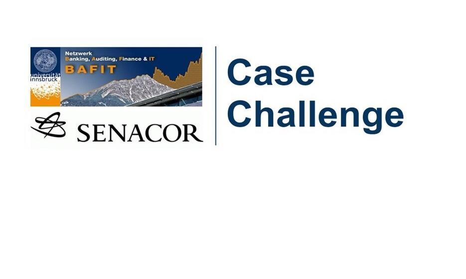 Logo - BAFIT Case Study Challenge