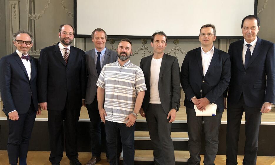 2018-05 Bitcoin Symposium