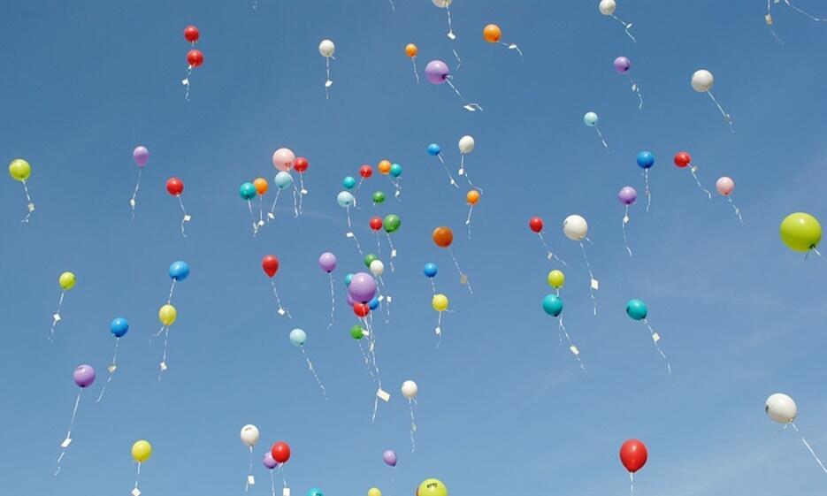 2019-03 Luftballons