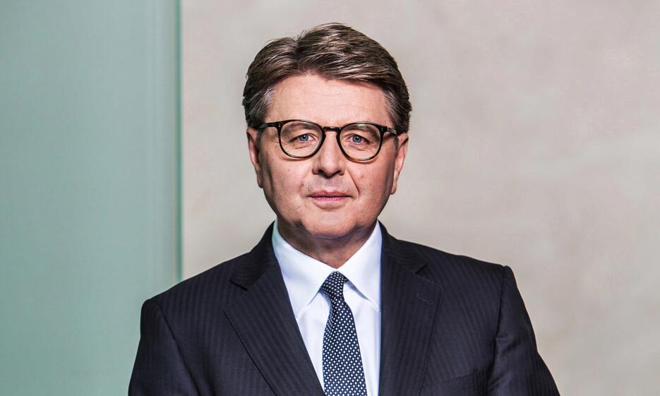 2019-09 Theodor Weimer