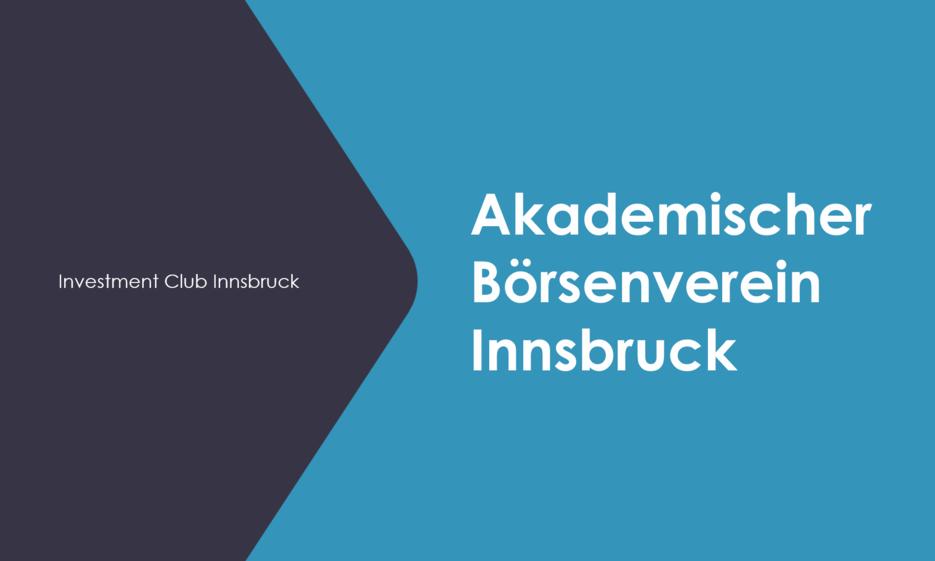 2019-10 Börsenverein Logo