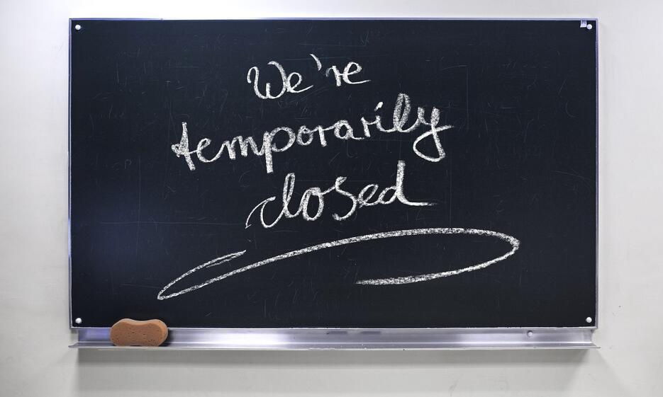 2020-03_closed-1800x1080