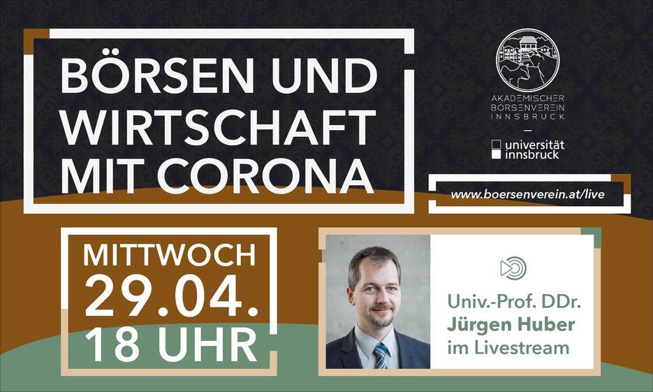 2020-04 ABVI Vortrag Huber Juergen 18