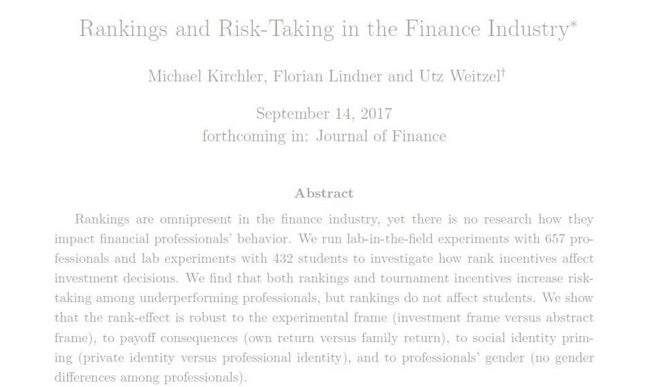 2017-10 Journal of Finance 3