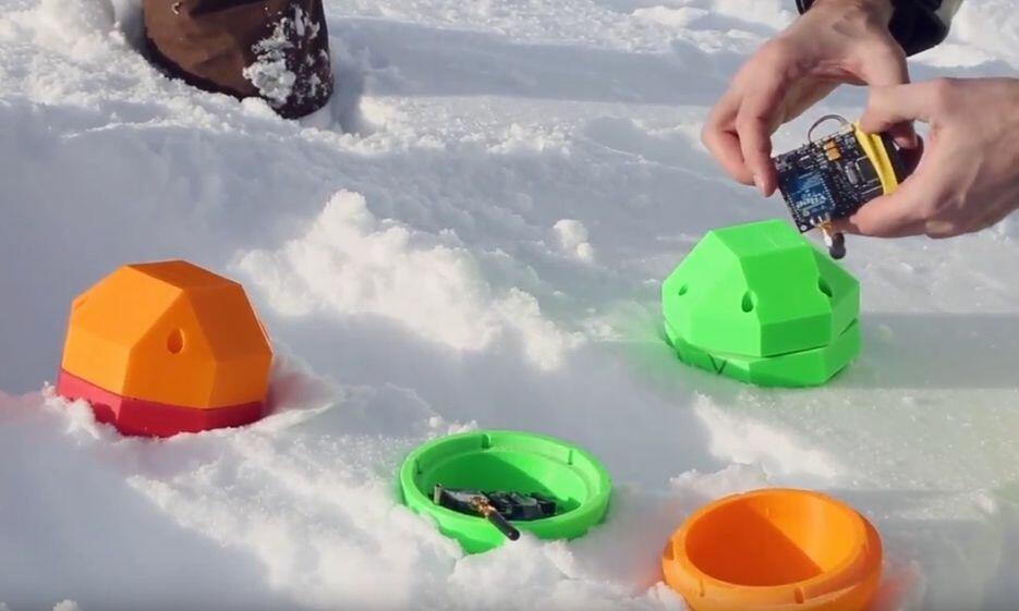 Snowballs2015