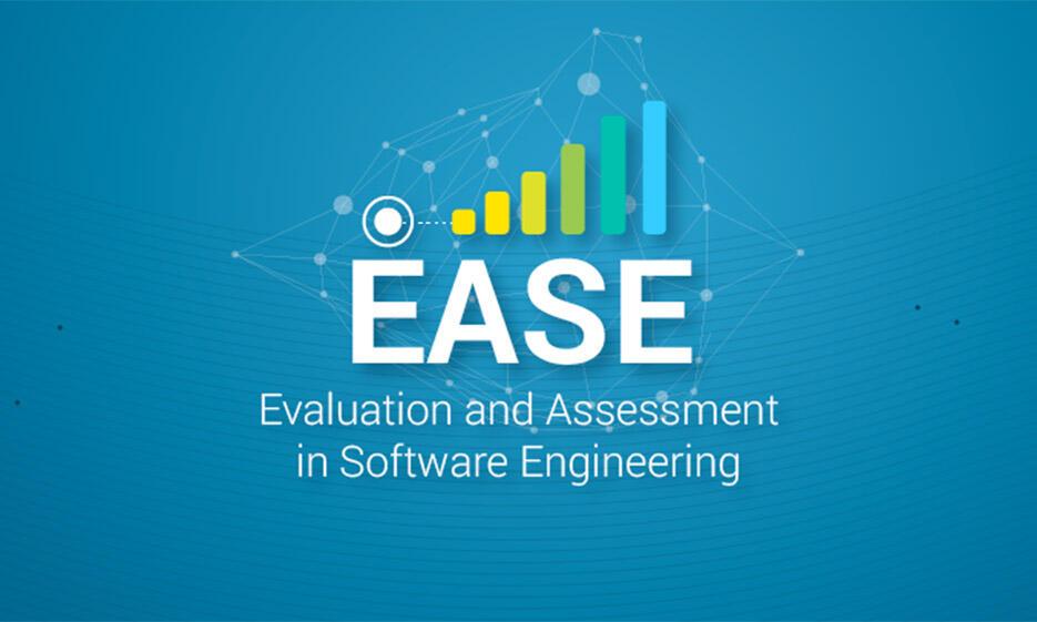 2017-06-19 EASE 2017